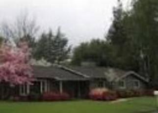 Pre Foreclosure en Napa 94558 LORRAINE DR - Identificador: 933269311