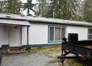 Pre Foreclosure en Snohomish 98290 155TH AVE SE - Identificador: 933295149