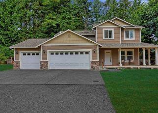 Pre Foreclosure en Snohomish 98290 W FLOWING LAKE RD - Identificador: 933310483