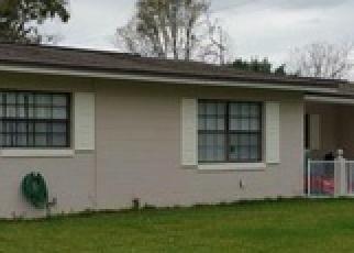 Pre Foreclosure en Altamonte Springs 32714 ALDER AVE - Identificador: 933400265