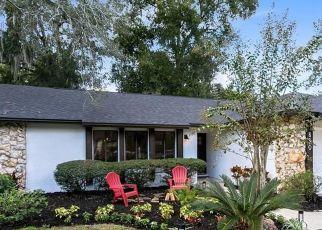 Pre Ejecución Hipotecaria en Altamonte Springs 32714 HAULOVER DR - Identificador: 933489173