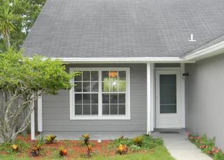 Pre Foreclosure en Sanford 32773 KELLY CIR - Identificador: 933495311