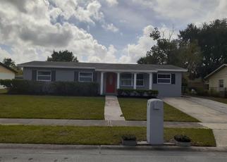 Pre Ejecución Hipotecaria en Altamonte Springs 32701 PLUM LN - Identificador: 933589475