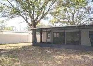 Pre Ejecución Hipotecaria en Sarasota 34232 AMANDA DR - Identificador: 933754595