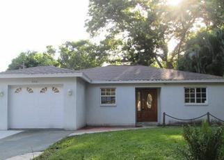 Pre Foreclosure en Sarasota 34233 WATKINS AVE - Identificador: 933798382