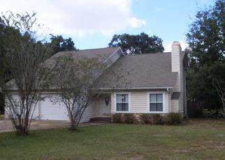 Pre Foreclosure en Milton 32571 E SPENCER FIELD RD - Identificador: 933845698
