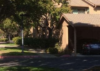 Pre Foreclosure en Sunnyvale 94086 IRONWOOD TER - Identificador: 933939414
