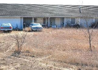 Pre Foreclosure en Gilroy 95020 CREWS RD - Identificador: 933989789