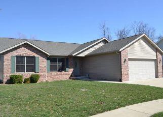 Pre Foreclosure en Riverton 62561 DINA DR - Identificador: 934020439
