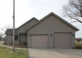 Pre Foreclosure en Williamsville 62693 N WILLIAMS ST - Identificador: 934026124