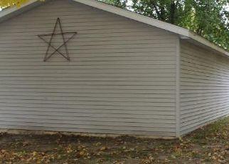 Pre Foreclosure en Pleasant Plains 62677 MILL ST - Identificador: 934039717