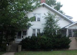 Pre Foreclosure en Marissa 62257 E FULTON ST - Identificador: 934545578
