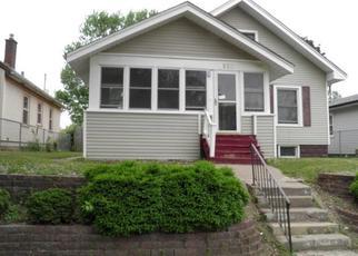 Pre Foreclosure en Rock Island 61201 10TH ST - Identificador: 934668200