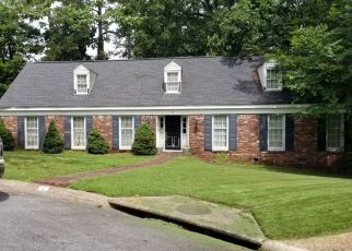 Pre Foreclosure en Little Rock 72227 REYNARD CT - Identificador: 934789975