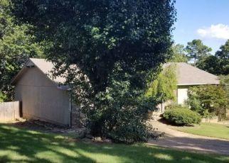 Pre Foreclosure en Little Rock 72212 MORRISON RD - Identificador: 934798728