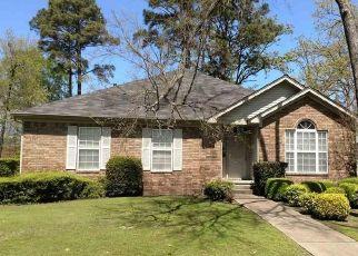 Pre Foreclosure en Little Rock 72210 BEAR TRAIL CV - Identificador: 934807479
