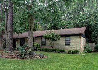 Pre Foreclosure en Jacksonville 72076 RANEY PL - Identificador: 934816680