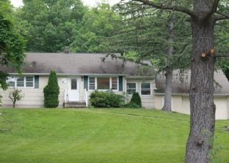 Pre Foreclosure en Lambertville 08530 LAMBERTVILLE HOPEWELL RD - Identificador: 934949383
