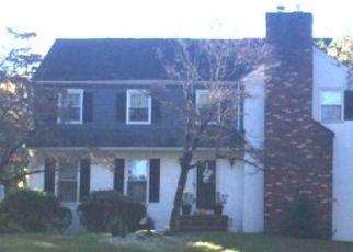 Pre Foreclosure en Ringoes 08551 MOUNTAIN RD - Identificador: 935096996