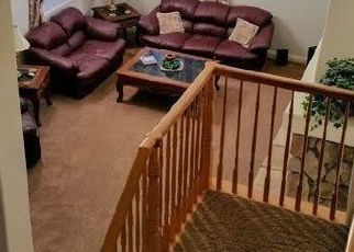 Pre Foreclosure en Auburn 95602 REDHAWK CT - Identificador: 935236703