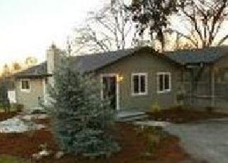 Pre Foreclosure en Penryn 95663 RIDGEVIEW LN - Identificador: 935255527