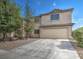 Pre Foreclosure en Maricopa 85138 W SANDERS WAY - Identificador: 935313785