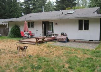 Pre Foreclosure en Puyallup 98373 82ND AVE E - Identificador: 935433340