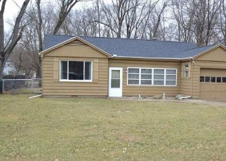 Pre Foreclosure en Peoria 61605 W STARR CT - Identificador: 935531904