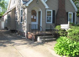 Pre Foreclosure en Peoria 61603 E CORRINGTON AVE - Identificador: 935535841