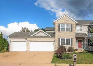 Pre Foreclosure en Dunlap 61525 N JASON DR - Identificador: 935540651