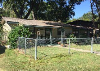 Pre Foreclosure en Niceville 32578 CYPRESS DR - Identificador: 936149437