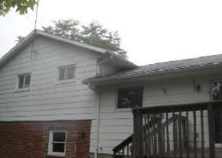 Pre Foreclosure en Ashland 44805 STATE ROUTE 89 - Identificador: 936164324