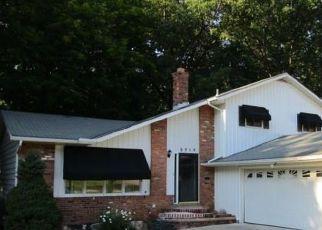 Pre Foreclosure en Independence 44131 CINDY LN - Identificador: 936165643