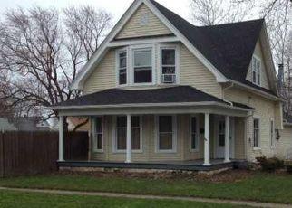 Pre Foreclosure en Delta 43515 MAPLEWOOD ST - Identificador: 936205495