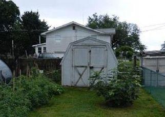 Pre Foreclosure en Easton 18042 E SAINT JOSEPH ST - Identificador: 936319812