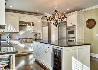 Pre Foreclosure en Needham 02492 ARCH ST - Identificador: 936433681
