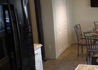 Pre Foreclosure en Norwood 02062 PLEASANT ST - Identificador: 936450316