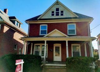 Pre Foreclosure en Williamsport 17701 HIGH ST - Identificador: 936547102