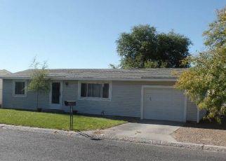 Pre Foreclosure en Winnemucca 89445 WESO ST - Identificador: 936735893