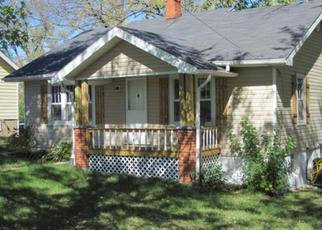 Pre Foreclosure en Salem 65560 E 10TH ST - Identificador: 936935149