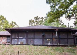 Pre Foreclosure en Lampe 65681 OLD MILL RD - Identificador: 936943932