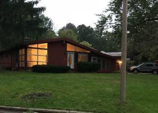 Pre Foreclosure en Milwaukee 53226 N 117TH ST - Identificador: 937006549