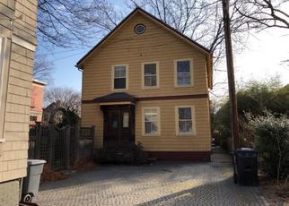 Pre Foreclosure en Cambridge 02139 PEARL STREET PL - Identificador: 937013558