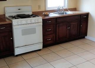Pre Foreclosure en Watertown 02472 MELENDY AVE - Identificador: 937014878