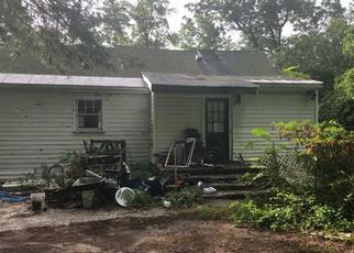 Pre Foreclosure en Natick 01760 KEANE TER - Identificador: 937021886