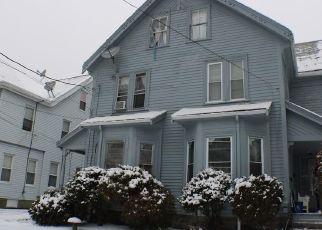 Pre Foreclosure en Framingham 01702 EAMES ST - Identificador: 937022760