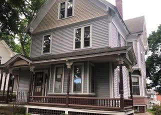 Pre Foreclosure en Hudson 01749 FELTON ST - Identificador: 937044656