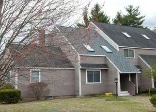 Pre Foreclosure en Shirley 01464 AYER RD - Identificador: 937049923