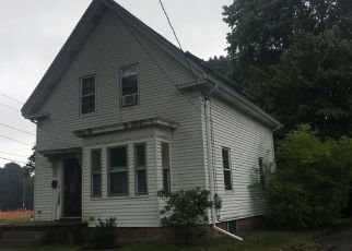 Pre Foreclosure en Wayland 01778 W PLAIN ST - Identificador: 937076178