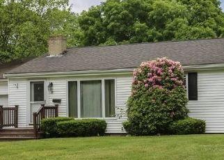Pre Foreclosure en Ashland 01721 CEDAR ST - Identificador: 937097651